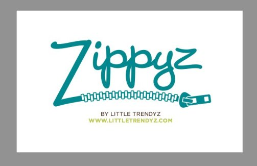 zippys by little trendyz